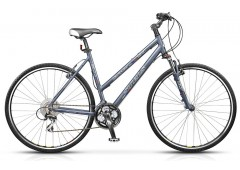 Женский велосипед Stels Navigator 170 Lady (2012)
