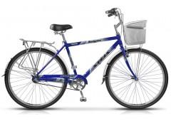 Комфортный велосипед Stels Navigator 380 (2012)