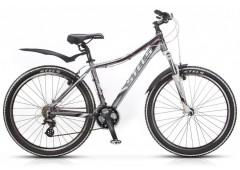 Женский велосипед Stels Miss 7300 (2013)