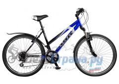 Горный велосипед Stels Navigator 650 (2008)