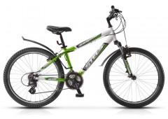 Подростковый велосипед Stels Navigator 470 (2012)