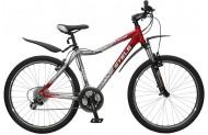 Горный велосипед Stels Navigator 690 (2010)