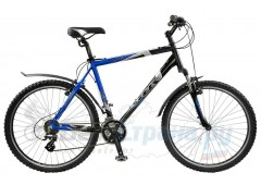 Горный велосипед Stels Navigator 830 (2008)