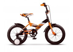 Детский велосипед Stels Pilot 150 16 (2012)