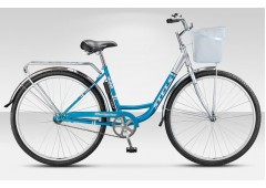 Женский велосипед Stels Navigator 340 Lady (2013)