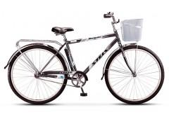 Комфортный велосипед Stels Navigator 300 (2012)