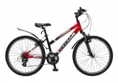 Подростковый велосипед Stels Navigator 470 (2013)