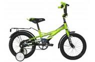 Детский велосипед Stels Pilot 130 18 (2011)
