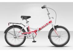 Складной велосипед Stels Pilot 420 (2014)