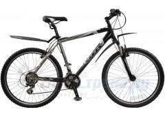Горный велосипед Stels Navigator 850 Disc (2008)