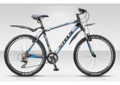 Горный велосипед Stels Navigator 810 (2013)