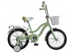 Детский велосипед Stels Pilot 120 16 (2011)