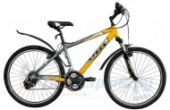 Горный велосипед Stels Navigator 610 (2009)