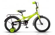 Детский велосипед Stels Pilot 130 18 (2012)