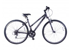 Женский велосипед Stels Navigator 170 Lady (2011)