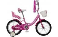 """Детский велосипед Stels Echo 16"""" (2010)"""