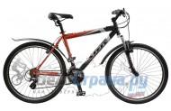 Горный велосипед Stels Navigator 630 (2008)