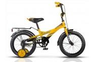 "Детский велосипед Stels Pilot 130 16"" (2010)"