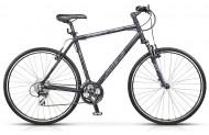 Городской велосипед Stels Navigator 170 (2012)