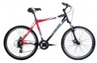 Горный велосипед Stels Navigator 810 Disc (2010)