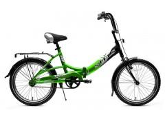 Складной велосипед Stels Pilot 620 (2008)