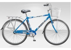 Комфортный велосипед Stels Navigator 380 (2013)
