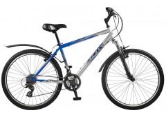 Горный велосипед Stels Navigator 500 (2011)