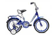 "Детский велосипед Stels Pilot 110 14"" (2008)"