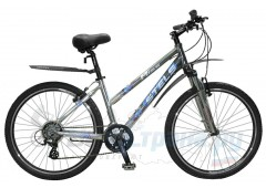 Женский велосипед Stels Miss 8500 (2009)