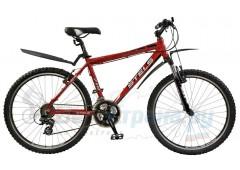 Горный велосипед Stels Navigator 710 (2009)