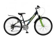 Подростковый велосипед Stels Navigator 430 (2011)