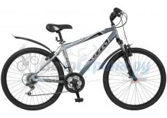 Горный велосипед Stels Navigator 600 (2011)