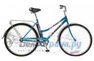 Комфортный велосипед Stels Navigator 335 Lady (2009)