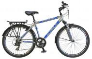 Городской велосипед Stels Navigator 700 (2013)