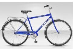 Комфортный велосипед Stels Navigator 300 (2013)