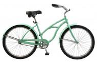 Комфортный велосипед Stels Navigator 130 Lady (2010)