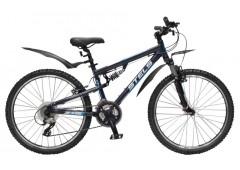 Подростковый велосипед Stels Navigator 490 (2012)