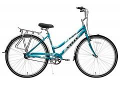 Комфортный велосипед Stels Navigator 360 Lady (2011)