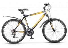Горный велосипед Stels Navigator 630 (2012)