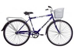 Комфортный велосипед Stels Navigator 300 (2011)