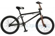 Экстремальный велосипед Stels Saber S2 (2008)