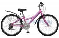 Подростковый велосипед Stels Navigator 430 (2010)