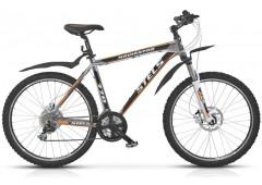 Горный велосипед Stels Navigator 770 Disc (2012)