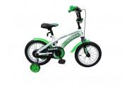 Детский велосипед Stels Arrow 14 (2013)