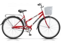 Женский велосипед Stels Navigator 300 Lady (2012)