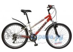 Подростковый велосипед Stels Navigator 470 (2009)
