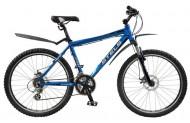 Горный велосипед Stels Navigator 730 Disc (2009)