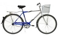 Комфортный велосипед Stels Navigator 200 (2010)