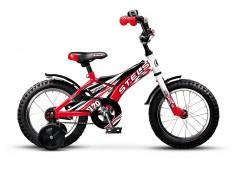 Детский велосипед Stels Pilot 170 14 (2012)