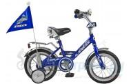 "Детский велосипед Stels Dolphin 12"" (2010)"